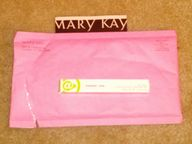 Free Mary Kay eye Cr