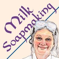 Milk Soapmaking: The