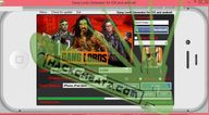Gang Lords Hack Tool...
