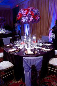 Las Vegas Wedding Re