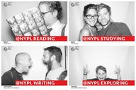 New York Public Libr