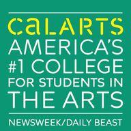 CalArts | California
