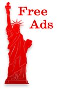 Free ads Brunei with