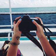 Cayman Islands. #pri