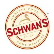 Schwan's Home Delive...