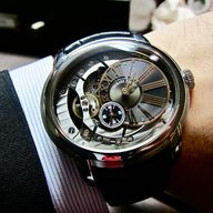 Audemars Piguet Mill
