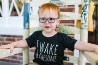 Super cute kids' pre