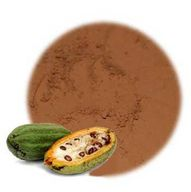 Cocoa Powder Organic