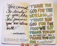 Sketchbook Project -...