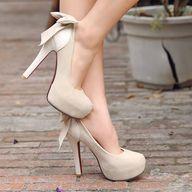 Zapatos de vestir co...