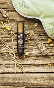 Natural Healing | Sa