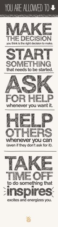 Good Quotation #quot