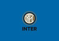 Inter Milan new bran