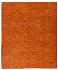 1622 Uzbek Collectio