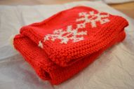 LoveKnitting Christm