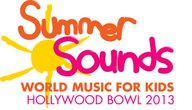 SummerSounds 2013 -