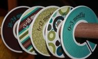 Turn your old CDs in
