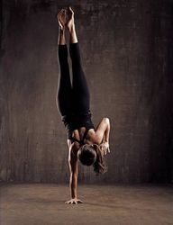 #feelfit, #fitness,