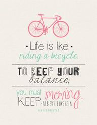 #motivationmonday Li