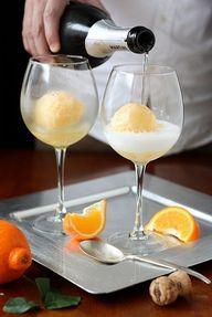 Best mimosas use ora