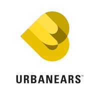 Urbanears, along wit