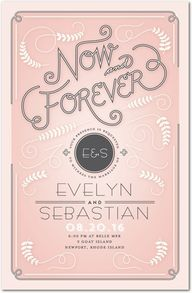 Enchanting Forever -