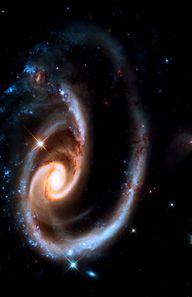 Galaxy Aarp 273