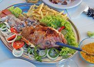 #Food #Brazil #Brasi