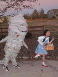 best costume ever?!
