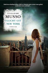 Dutch edition of 7 Y