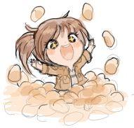 Attack on Titan/Shin...