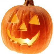 Halloween Games, Sna