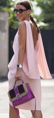 Chic In The City 2-