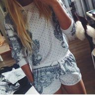 OUTFIT: http://www.g