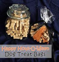 Happy Howl-O-Ween!!!