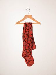 ++BOBO CHOSES++ Tigh