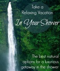 The best natural opt