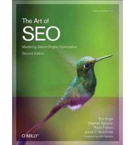 The Art of SEO (Pape