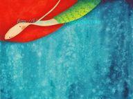 Aris Blog: Sirenetta