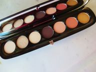 Marc Jacobs Beauty D...