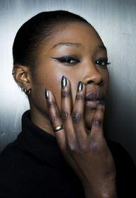 Best 17 nail polish
