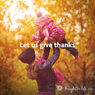#HappyThanksgiving!