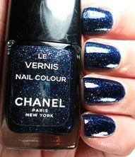 Chanel - Ciel De Nui