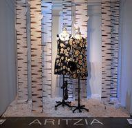 Aritzia, 'Art of Dis