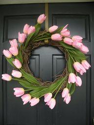 Beautiful Spring/Eas