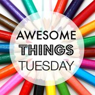 Awesome Things Tuesd