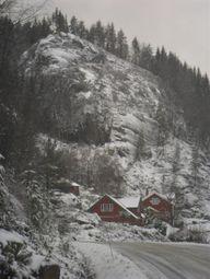 life in Flekkefjord...