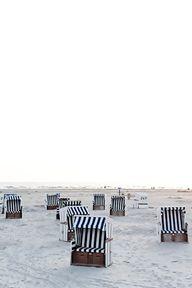 north sea, germany.