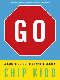 Go: A Kidd's Guide t