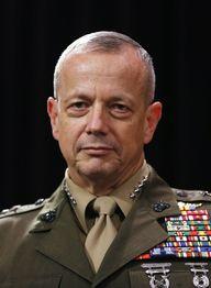 US General: US-Train